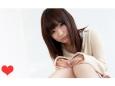 アダルト動画:Hina #1 美少女の愛くるしいH (7th No.74 Hina) 倍速無料版